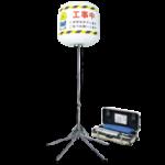 banner LB103BH-2