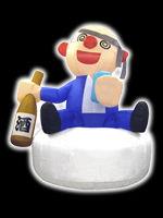 taru_drunkman