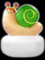 taru_snail